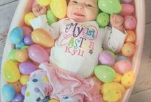 Easter pictures