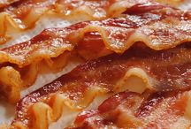BACON should have it's own board
