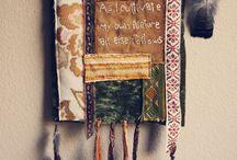Prayer Flag Ideas