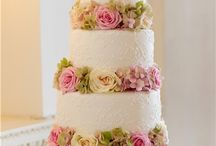 ::Weddings cakes::