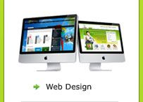 webguru / WebGuru provides website designing and development services, graphic designs and website maintenance services, SEO and content writing services for your web requirements.