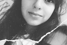 Maria_Nikol_127