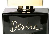 Parfum <3