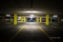 Parking _ identyfikacja