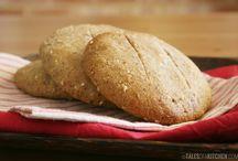 Bread IT!