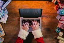 Holiday Job Search / by ABBTECH Pro. Resources, Inc