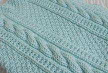 paturi tricotate