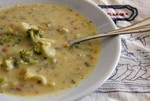 Super Soup