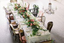 stunning table settings
