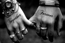 Tatts