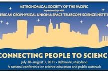 Stellar Conferences