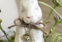| Easter Spring | / by Sheri Johannsen