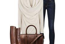moda outfit