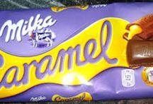 csoki márkák-márkás csokik