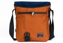 Technical Bags