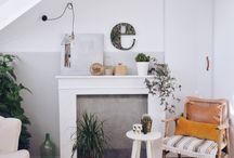 Home, Sweet Home / home decor, diy home decor, inspiration tips