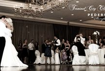 Terminal City Wedding Photography, Vancouver, BC, Canada