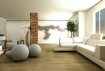 Interior Design / Fabulous interior design ideas for your home!