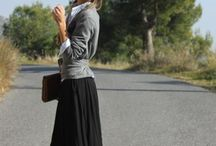 clothes.style.trends