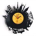 Clocks, Mirrors, Cushions and Rugs