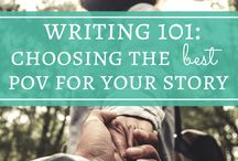 Outlining + Pre-Writing Help / outline structure, outlining tips, pre-writing help, brainstorming, mind-mapping, writing outlines, outline categories, start writing