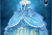 принцесски