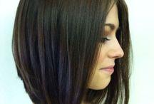 hair cutz