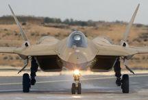Badass Aircraft