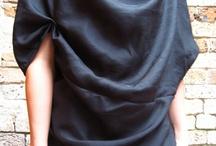 Sewing / by Nounat Lili