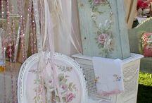 Shabby...AND...Chic!!!