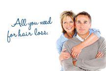HairLoss.com