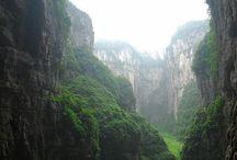 photo_mountain