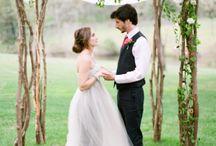 Wedding Dress.Photo.웨딩드레스. 결혼사진 / 결혼식