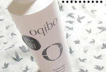News & Reviews / We think we're kinda smashing but don't just take our word for it, here's some of the super lovely things others have to say. Oqibo Professional Skincare is available from www.oqibo.co.uk or www.jerseybeautycompany.co.uk