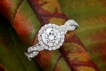 Engagement Rings / Post the best engagement rings!