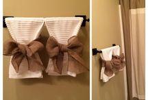 banyo dekerosyon