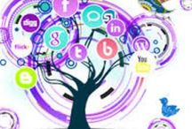 SM Services / SM Services is one of the leading Search Engine Marketing Company based at Delhi that offers a unique end to end Internet Marketing Solution customized according to the need of the customer