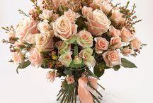 MarNar flowers