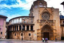 Spanish Wonders
