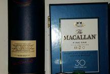 Scotch / Scotch Whisky