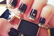 nails <3 <3