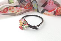 noditto.co.uk - one of a kind jewellery / shop for unique gifts in jewellery and beautiful handmade cards on https://www.noditto.co.uk All orders are shipped the same day: all items are gift wrapped.