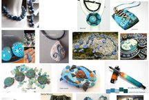 Polymer Clay Italia - the Italian Polymer Clay Guild