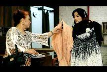 Trailer Film Indonesia 2013