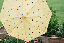 Paraguas...<3
