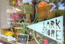 Shops for Kids - Melbourne North