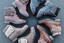 scarpeeee