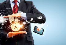 MBA Corporate Secretaryship