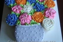 cupcakes for special occasions