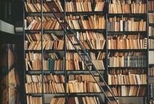 ° Books (E!) °